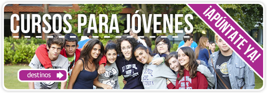 /uploadedfiles/media/homepage/curso-jovenes.jpg