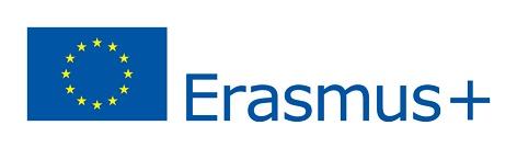 Cursos Erasmus + KA1
